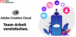 Mehr Tools Mehr PDF-Power Mehr Acrobat Document Cloud DC Adobe Schulungscenter Herford NRW OWL